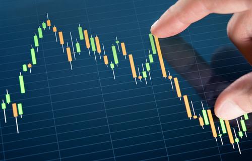 Day trading stocks option 200