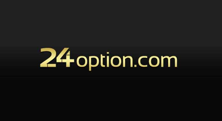 www.24option.com quali i servizi offerti