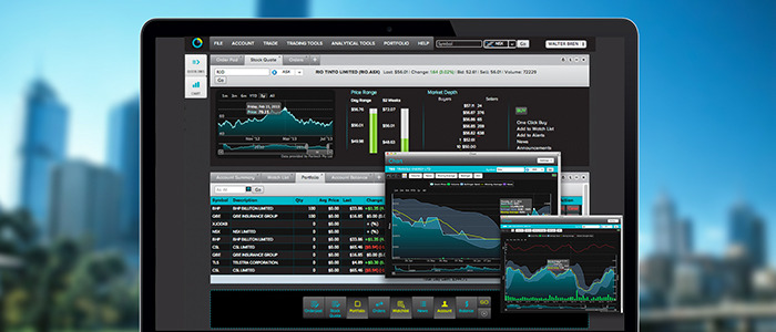 Binary options forex hedge strategies
