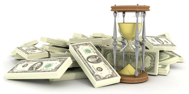 Fare soldi con le opzioni binarie: trading vincente. Consigli su come fare trading con le opzioni binarie