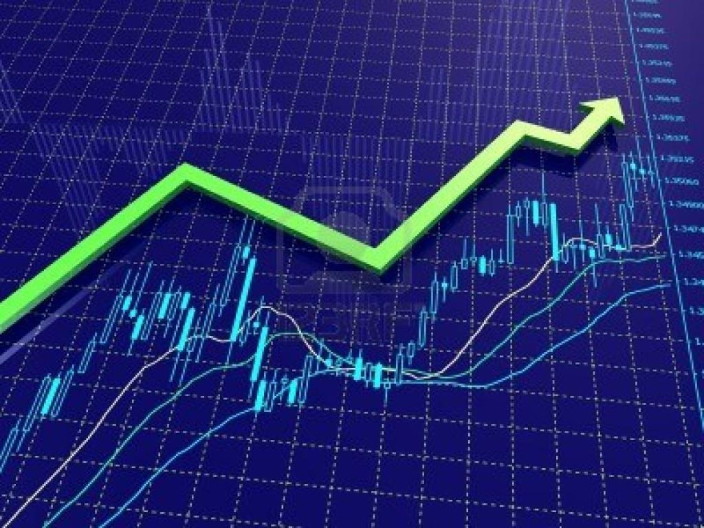 guida al trading
