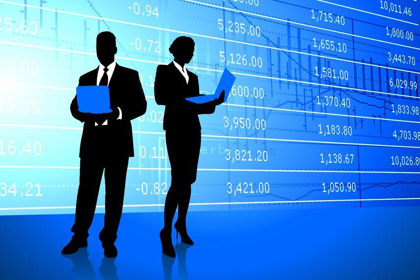 Guadagnare col trading: la guida