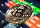 Trading Bitcoin: che cos'è e come funziona la criptovaluta?