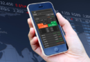 Trading online: efficacia delle tecniche di investimento e autopzioni binarie