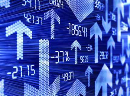 Investire con ETF: Come fare