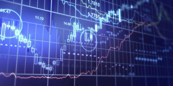 Investire in borsa: boom quotazioni criptovalute