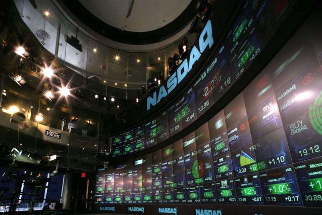 """Mercati news: le future reazioni al """"no"""" greco"""